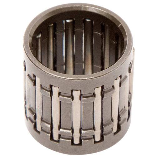 Hot Rods ATV Wrist Pin Bearings