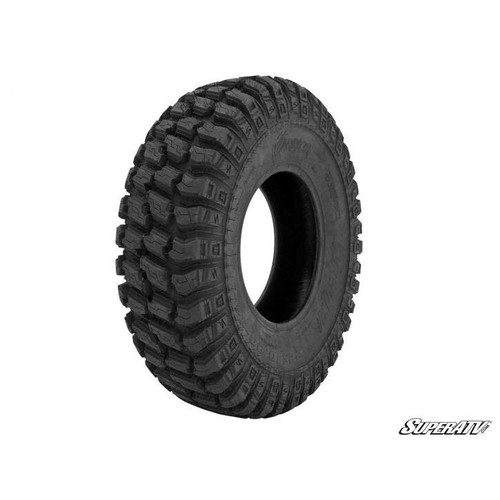 SuperATV AT Warrior UTV/ATV Tire