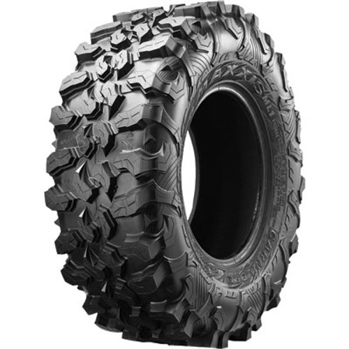 Maxxis Carnivore (ML1) Tire