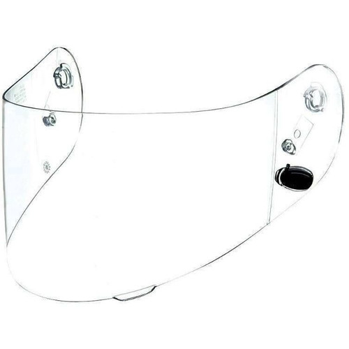 HJC RPHA 90 Replacement Shield