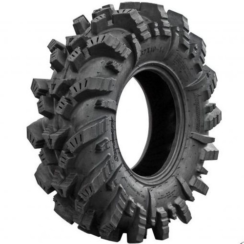 Super ATV Intimidator All-Terrain Tire
