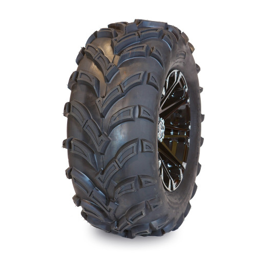 Traxion Nitro Tire