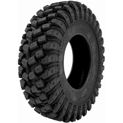 Super ATV RT Warrior Tire
