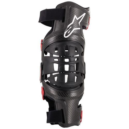 Alpinestars Bionic-10 Carbon Knee Brace