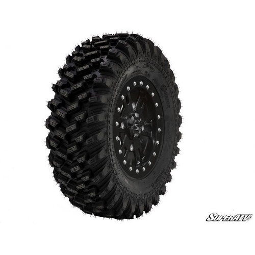 Super ATV Warrior XT ATV/UTV Tire
