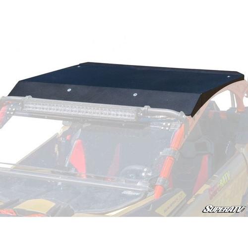 Super ATV Can-Am Maverick X3 Aluminum Roof