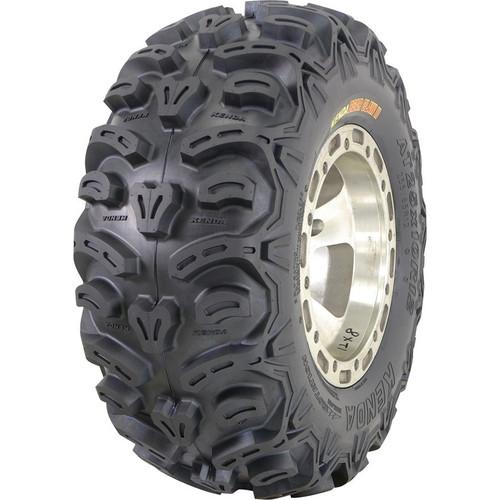 Kenda K587 Bear Claw HTR Tire