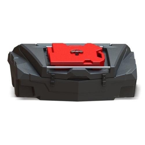 Kimpex 175L UTV Cargo Box