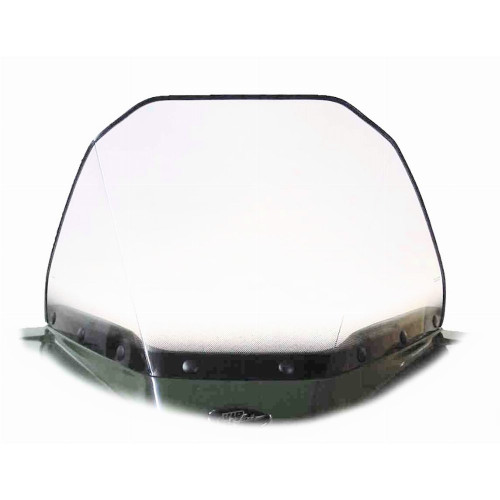 VIP-Air Replacement ATV Windshield