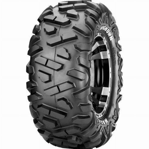 Maxxis Bighorn Original (M917/M918) Tire