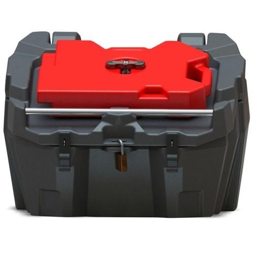 Kimpex 85L UTV Cargo Box