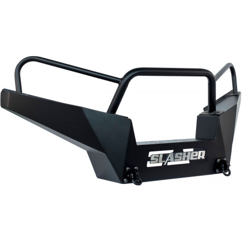 Slasher Polaris RZR HD Max UTV Front Bumper