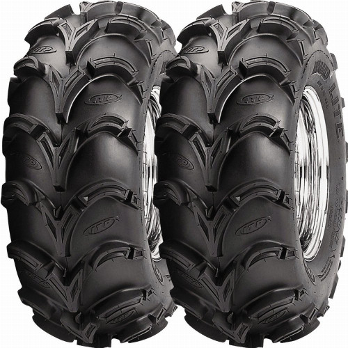 ITP Mud Lite Tire