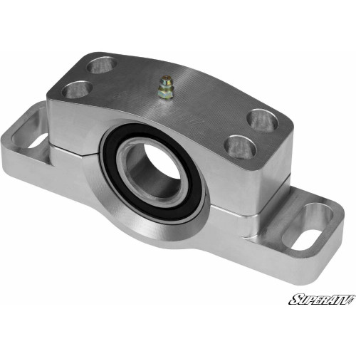 Super ATV Heavy Duty UTV Carrier Bearing
