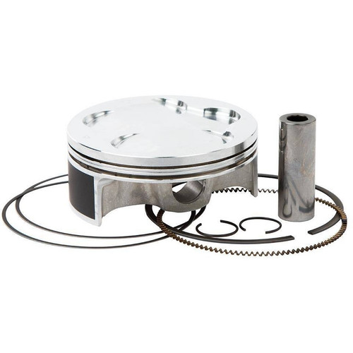 Vertex ATV/UTV High Compression Piston Kit