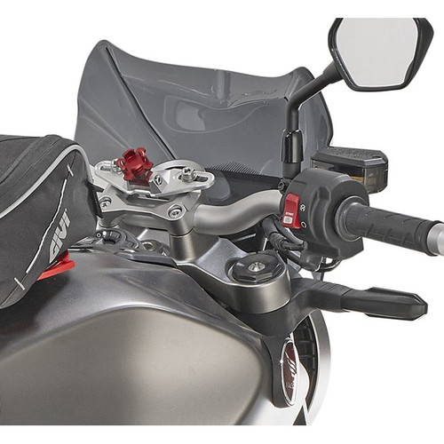 Givi S901A Smart Mount Mounting Kit