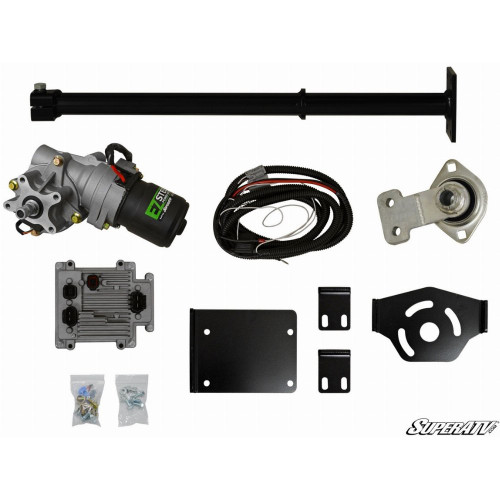 EZ-Steer ATV/UTV Electric Power Steering Kit (EPS)