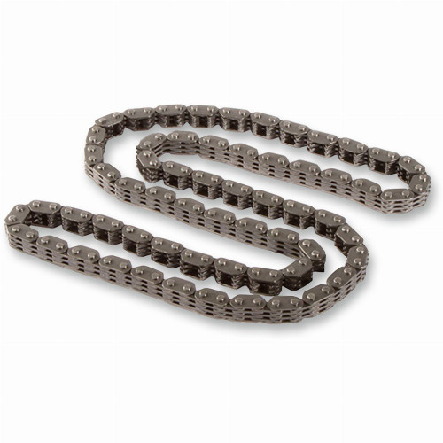 Hot Cams ATV/UTV Camshaft Silent Chain Kit