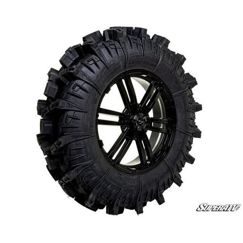 SuperATV Terminator MAX UTV/ATV Tire