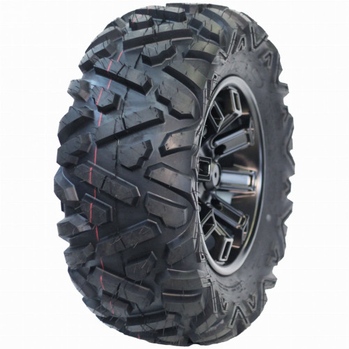 Traxion Gripper MAX Radial Tire