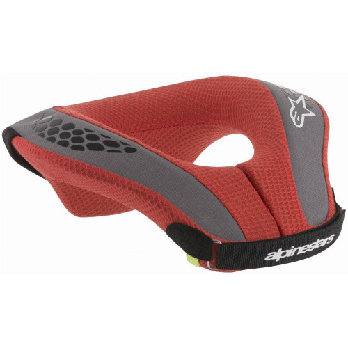 Alpinestars Youth Sequence Neck Roll