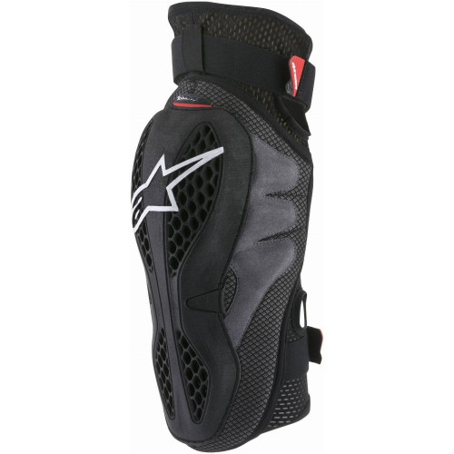 Alpinestars Sequence Knee Guards