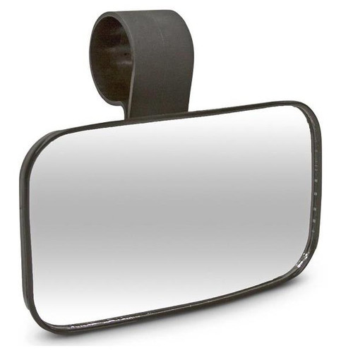 Quadrax Universal Rear/Side View Mirror