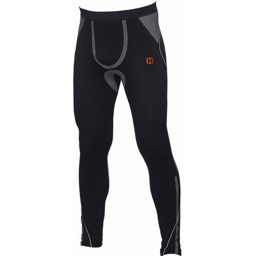 Hevik Technical Pants (Black)