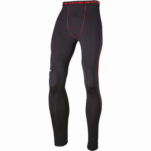 Arctiva Insulator Pants (Black)