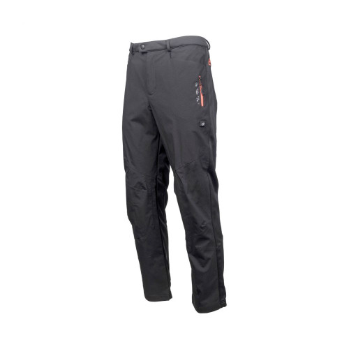 Olympia North Bay Heated Men's Pants (Black)