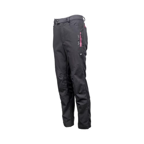 Olympia North Bay Heated Women's Pants (Black)