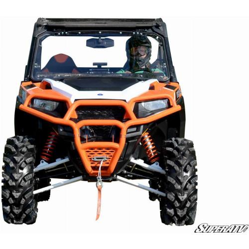 Super ATV Polaris General Front Leveling Kit