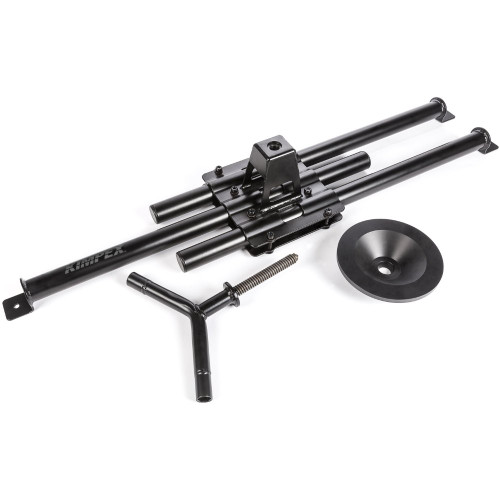 Kimpex Universal Spare Tire Carrier