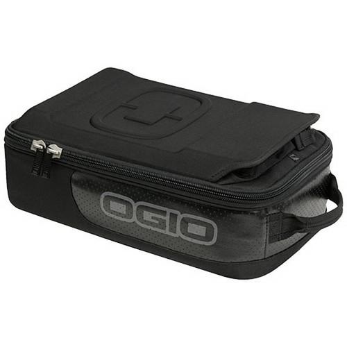 Ogio Goggle Box Case