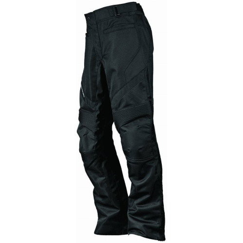 Scorpion Drafter II Mesh Pants (Black)
