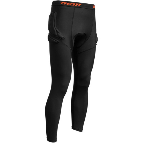 Thor Comp XP Pants (Black)