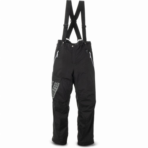 509 Forge Non-Insulated Pants