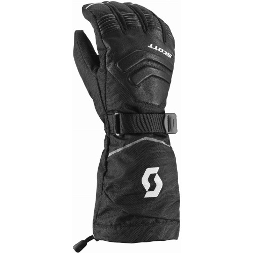 Scott AC Premium GTX Glove (Black)