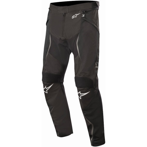 Alpinestars A-10 V2 Air Pants (Black)