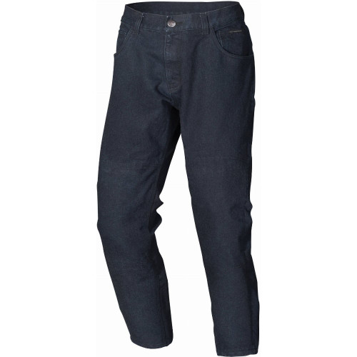 Scorpion Covert Ultra Jeans (Blue)