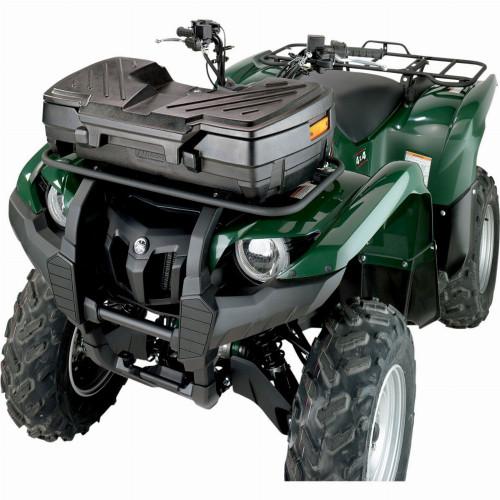 Moose Tracker ATV Front Storage Trunk