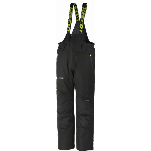 Scott Sport GT Pants (Black)