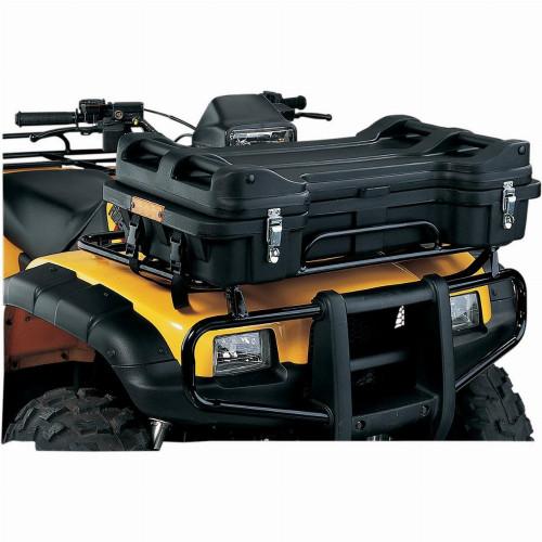Moose Prospector ATV Front Box