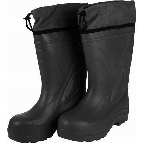 Scott 1103 EVA Boots (Black)
