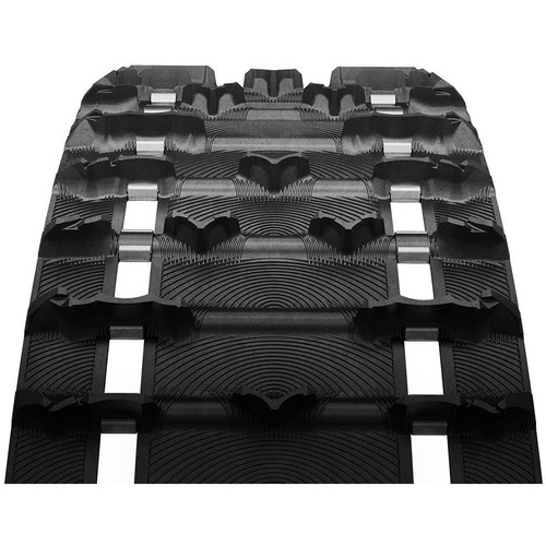 Camso Ripsaw II Snowmobile Track