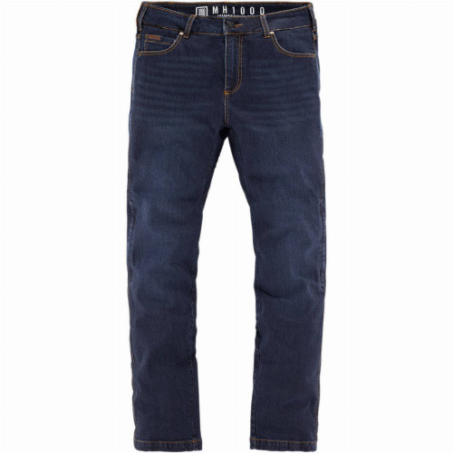 Icon 1000 MH1000 Jeans (Blue)