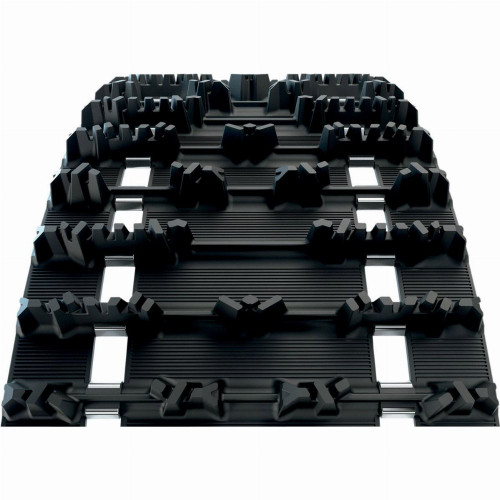 Camso Ripsaw Snowmobile Track