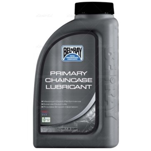 Bel Ray Primary Chain Case Lube