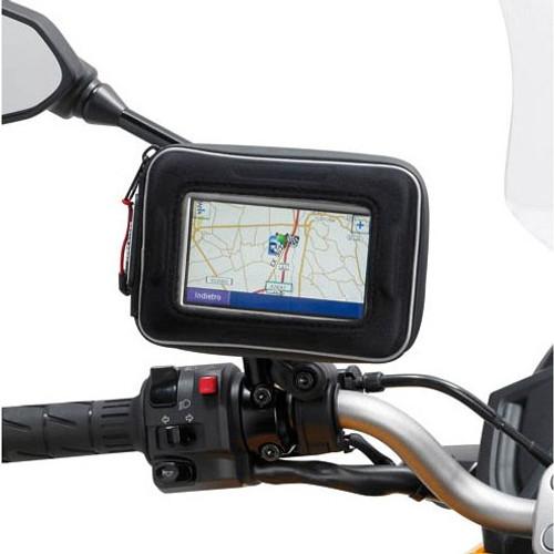 Givi S950 Universal GPS Holder
