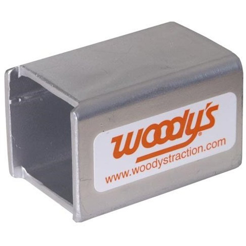 Woody's Square Support Plate Indexing Tool